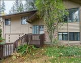 Primary Listing Image for MLS#: 1220598