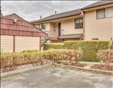 Primary Listing Image for MLS#: 1221098