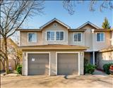 Primary Listing Image for MLS#: 1225098