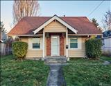 Primary Listing Image for MLS#: 1226298