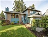 Primary Listing Image for MLS#: 1228598