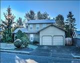 Primary Listing Image for MLS#: 1229498