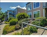 Primary Listing Image for MLS#: 1230998