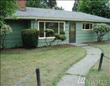 Primary Listing Image for MLS#: 1233598