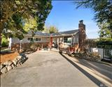 Primary Listing Image for MLS#: 1245098