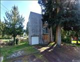 Primary Listing Image for MLS#: 1253498