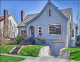 Primary Listing Image for MLS#: 1258098