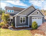 Primary Listing Image for MLS#: 1258798