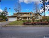 Primary Listing Image for MLS#: 1259298