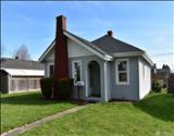 Primary Listing Image for MLS#: 1259498