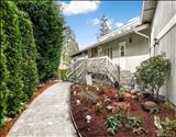 Primary Listing Image for MLS#: 1262398