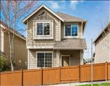 Primary Listing Image for MLS#: 1269198