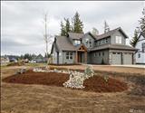 Primary Listing Image for MLS#: 1270298