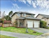 Primary Listing Image for MLS#: 1270398