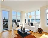 Primary Listing Image for MLS#: 1272598