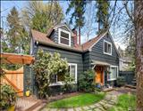 Primary Listing Image for MLS#: 1275098