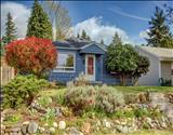 Primary Listing Image for MLS#: 1277298