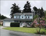 Primary Listing Image for MLS#: 1278598