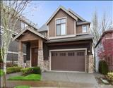 Primary Listing Image for MLS#: 1279398