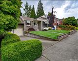 Primary Listing Image for MLS#: 1282298