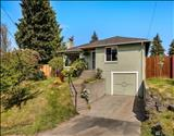 Primary Listing Image for MLS#: 1283598