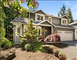 Primary Listing Image for MLS#: 1291298
