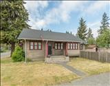 Primary Listing Image for MLS#: 1292098