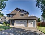 Primary Listing Image for MLS#: 1293998