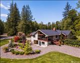 Primary Listing Image for MLS#: 1296398