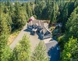 Primary Listing Image for MLS#: 1303098