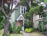 Primary Listing Image for MLS#: 1307098