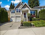 Primary Listing Image for MLS#: 1315298