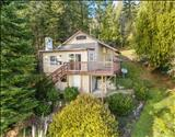 Primary Listing Image for MLS#: 1320498
