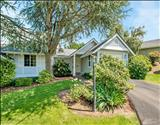 Primary Listing Image for MLS#: 1325098