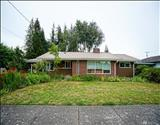 Primary Listing Image for MLS#: 1325598