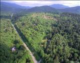 Primary Listing Image for MLS#: 1327698