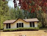 Primary Listing Image for MLS#: 1328898