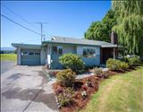 Primary Listing Image for MLS#: 1329798