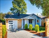 Primary Listing Image for MLS#: 1335098