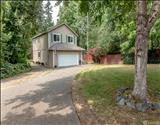 Primary Listing Image for MLS#: 1338498