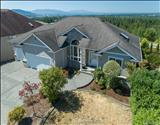 Primary Listing Image for MLS#: 1339098