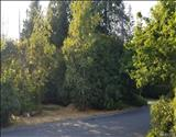 Primary Listing Image for MLS#: 1340398