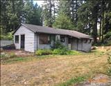 Primary Listing Image for MLS#: 1346198
