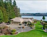 Primary Listing Image for MLS#: 1351598