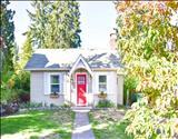 Primary Listing Image for MLS#: 1352198