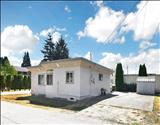 Primary Listing Image for MLS#: 1357698