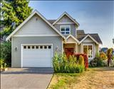 Primary Listing Image for MLS#: 1357898