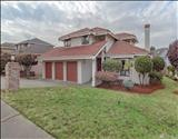 Primary Listing Image for MLS#: 1360798