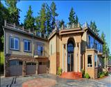 Primary Listing Image for MLS#: 1364698