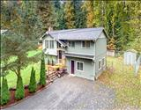 Primary Listing Image for MLS#: 1370398